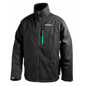 HiKOKI UJ1810DA 18V Heated Jacket - Bare Unit