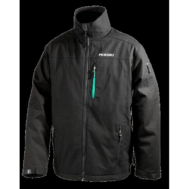 HiKOKI UJ1810DA 18V Heated Jacket - Bare Unit
