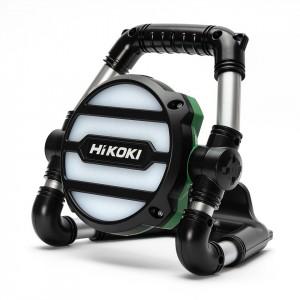 HiKOKI UB18DGL 18V Cordless LED Work Light - Bare ...