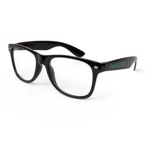 HiKOKI 4310084 Safety Work Glasses
