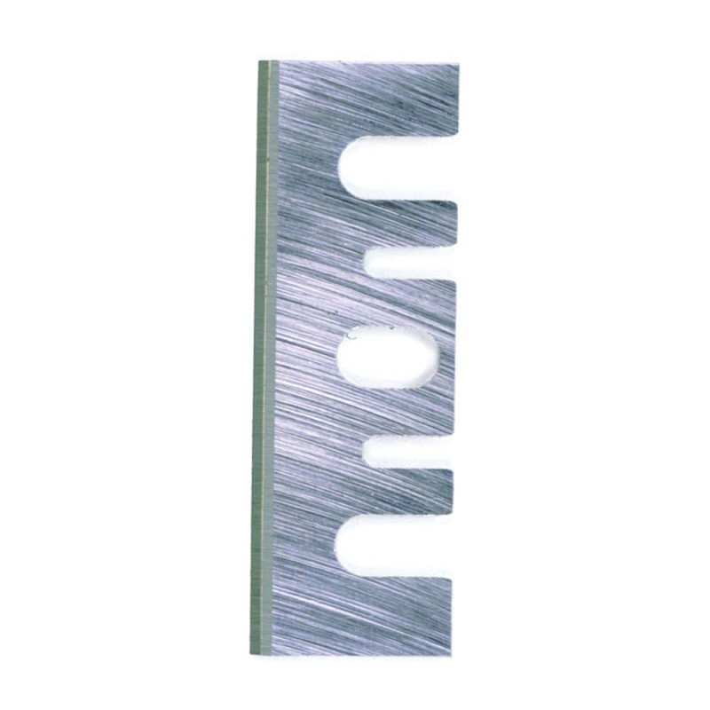 HiKOKI 750473 HM Planer Blades TCT 82mm - Pack of 2