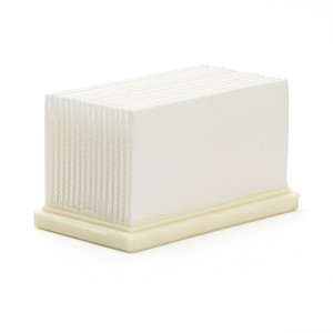 HiKOKI 370520 Filter for DH18/DH36 SDS Drill Dust ...