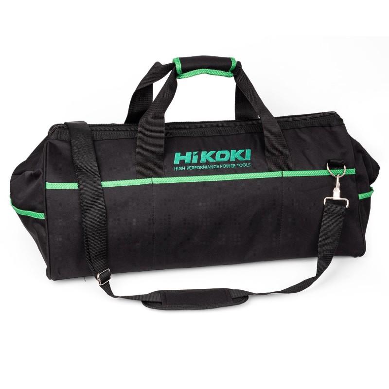 """HiKOKI 4310083 24"""" Canvas Tool Bag"""