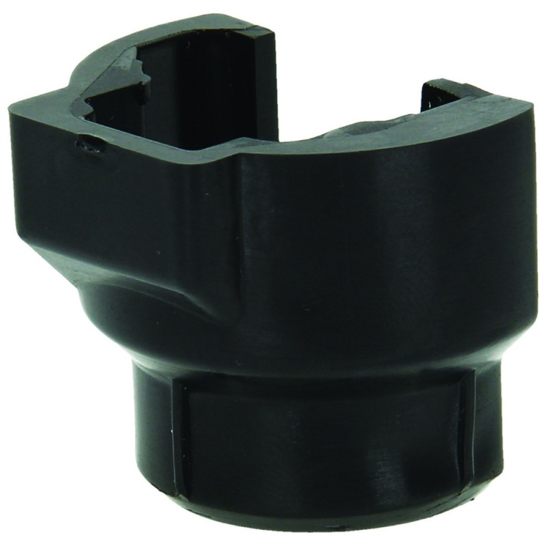 HiKOKI 4100400 Nose Cap for NR1890DBRL/DBCL