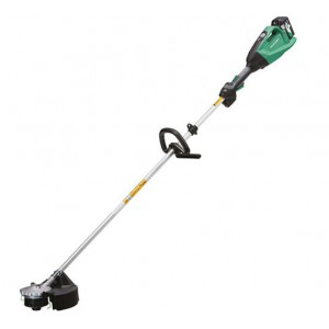 HiKOKI CG36DA/JDZ (Loop Handle) 36V Grass Trimmer