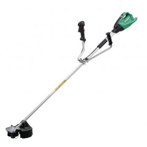 HiKOKI CG36DA/J5Z (Bike Handle) 36V Grass Trimmer ...