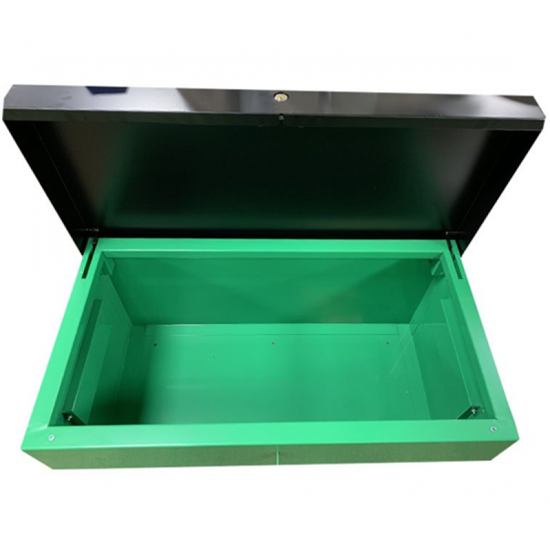 HiKOKI Secure Tool Van/Worksite Vault