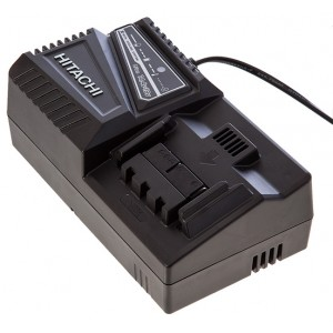 HiKOKI / Hitachi UC18YFSL Slide Battery Charger 14...