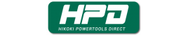 HiKOKI Powertools Direct